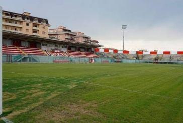 Posti prenotati e rispetto nelle regole anti-Covid, la Vastese Calcio pronta a lanciare la campagna abbonamenti 2021/2022