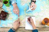Codici e Aeci: pronti a denunciare Booking per il mancato rimborso dei viaggi cancellati