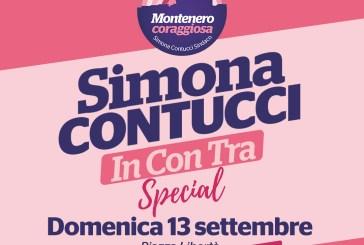 Montenero, insulti social a sfondo sessuale contro la candidata Simona Contucci. Scatta la querela