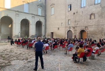 Presentata a Vasto la neo associazione Asperger Abruzzo
