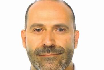 Carlesi, coordinatore cittadino di Fratelli d'Italia Vasto: