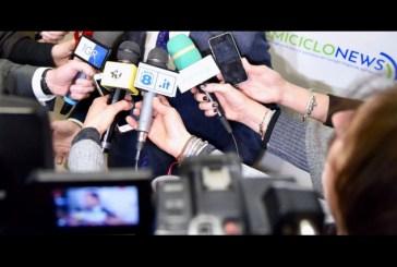 Scade domani il bando per gli aiuti alle imprese giornalistiche