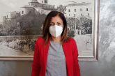 Covid-19, a Montenero un nuovo caso positivo
