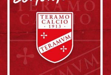 Positivi al Covid-19 due giocatori del Teramo Calcio