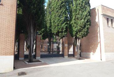 Forno crematorio a San Salvo, si allarga il fronte del No