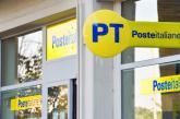 Poste Italiane, dal 27 in pagamento le pensioni di novembre