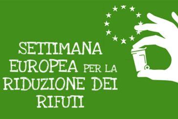 Settimana europea per la riduzione dei rifiuti: le buone pratiche proposte dalla Consulta Giovanile di Vasto