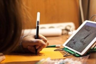 Amazon dona 64 tablet agli alunni dell'istituto comprensivo