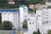 Dalla De Cecco un piano quinquennale da 70 milioni di euro di investimenti e 60 assunzioni