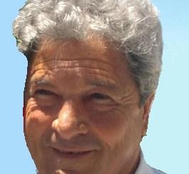 Vasto, oggi l'ultimo saluto a Gino Baiocco