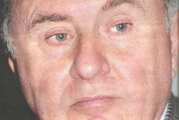 Muore il giornalista Beppe Del Colle, premio cultura Histionium 1990