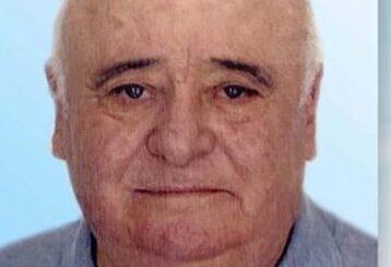 E' morto Vincenzo Bevilacqua, fondatore della storica concessionaria Motosprint di Vasto
