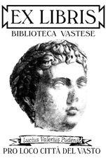 "Nasce la ""Biblioteca vastese"""
