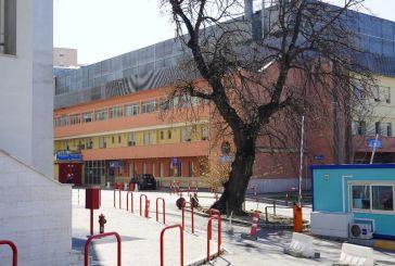 Radioterapia a Chieti, bando di gara per l'acquisto del sistema laser guasto. Nessun disagio per i nuovi pazienti: cure a Pescara