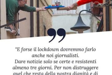 """""""Risvegli all'italiana"""" è la foto Instagrammers 2020 Ig Italia dell'anno"""
