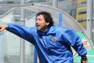 Fulvio D'Adderio è il nuovo allenatore della Vastese