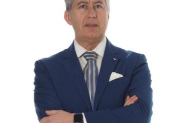 Confindustria Chieti Pescara torna a sollecitare la nomina del Commissario della ZES in Abruzzo
