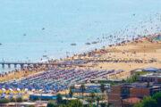 spiaggia-vasto_marina