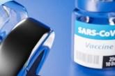 Vaccini, al via da mezzanotte le prenotazioni per la fascia 60-69 anni