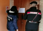 Scoperta dai Nas di Pescara una struttura per anziani priva di autorizzazione: sequestrati 2 immobili