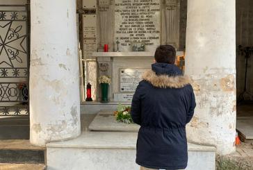 Prospero e Fo&Pa ricordano Giuseppe Spataro