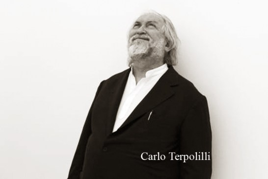 carlo-terpolilli-a-thinking-varese-742547.610x431 - Copia