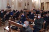 Alla Confraternita della Sacra Spina e del Gonfalone assemblea e rinnovo del Direttivo