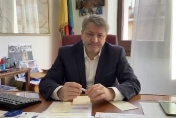 A Termoli aumentano i casi positivi al Covid-19, il sindaco chiude le scuole