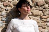 """La cantautrice Lara Molino su Radio Spazio Blu e """"Voce 'e Popolo"""" Musica Popolare"""