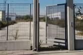 Nuovo polo logistico a San Salvo, la Magnacca frena la corsa ai posti di lavoro