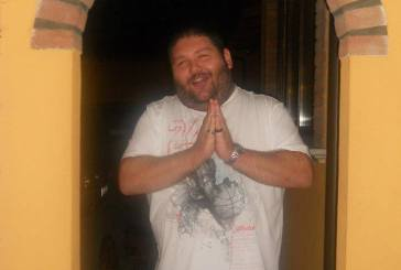 Muore a 38 anni Antonio Balice, era in attesa di accertamenti