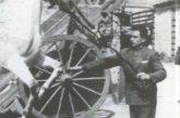 La commovente storiadiVitaleMelodini, il ragazzo che sussurravaai cavalli