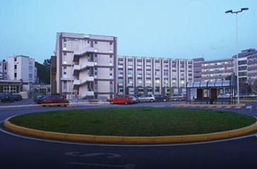 Cluster all'ospedale di Teramo: 30 i pazienti positivi