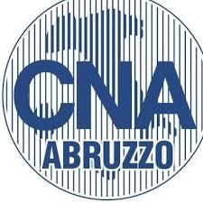 Zone rosse a Chieti e Pescara, la Cna: