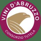 """Il Consorzio Tutela Vini d'Abruzzo scende in campo per """"difendere"""" le denominazioni tutelate"""