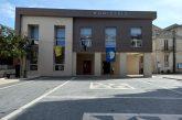 San Salvo, giovedì si riunisce il Consiglio Comunale
