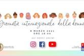 8 marzo, un cortometraggio per ricordare le conquiste sociali e politiche delle donne