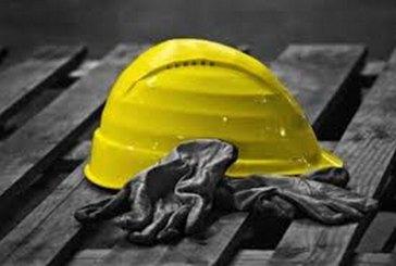 Incidenti sul lavoro, i sindacati: