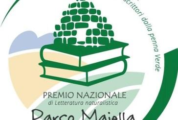"""Prorogata i termini per la 24° edizione del Premio Nazionale di letteratura naturalistica """"Parco Majella"""""""