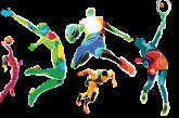 Bando Sport e Periferie 2020, stanziati altri 160 milioni