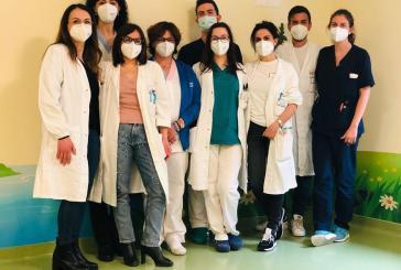 Asma e allergie nei bambini, il 5 maggio linea diretta tra i genitori e medici