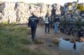 Traffico di rifiuti tra Puglia, Campania e Abruzzo, sei gli arresti
