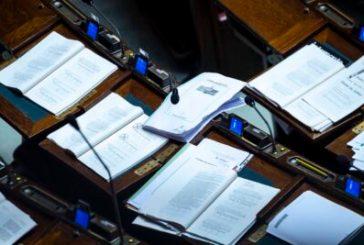 Eccoilpacchetto di emendamenti al dl Sostegni elaborato dall'Ancie inviato al Senato