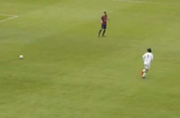 Vastese, a Campobasso il pareggio (0-0) è ottimo