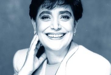 Nonsolomusica Radio ricorda Mia Martini