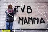 Poste Italiane, anche a Vasto le cartoline dedicate alla Festa della Mamma