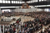 Domenica il Giubileo dei giornalisti di Abruzzo e Molise al Santuario San Gabriele