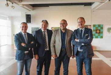 Alleanza delle Cooperative Italiane Abruzzo: è Luca Mazzali il nuovo presidente