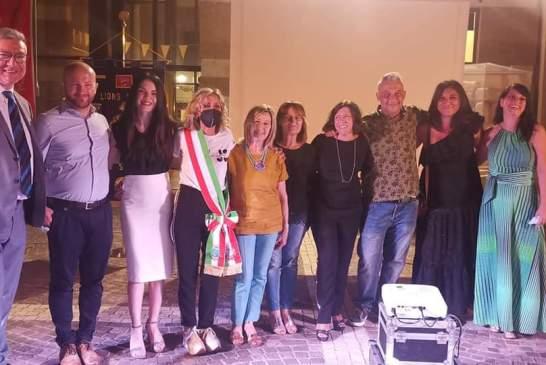 2021_finalisti premio artese