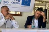 Mobilità e turismo sostenibile, il Porto di Vasto entra nei circuiti europei